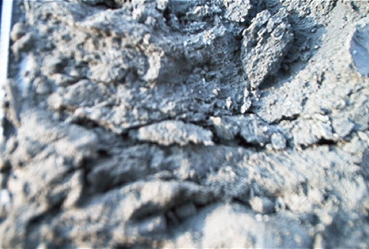105w0395_profile-22to23-m-bgl-detail-of-the-slate-texture.jpg