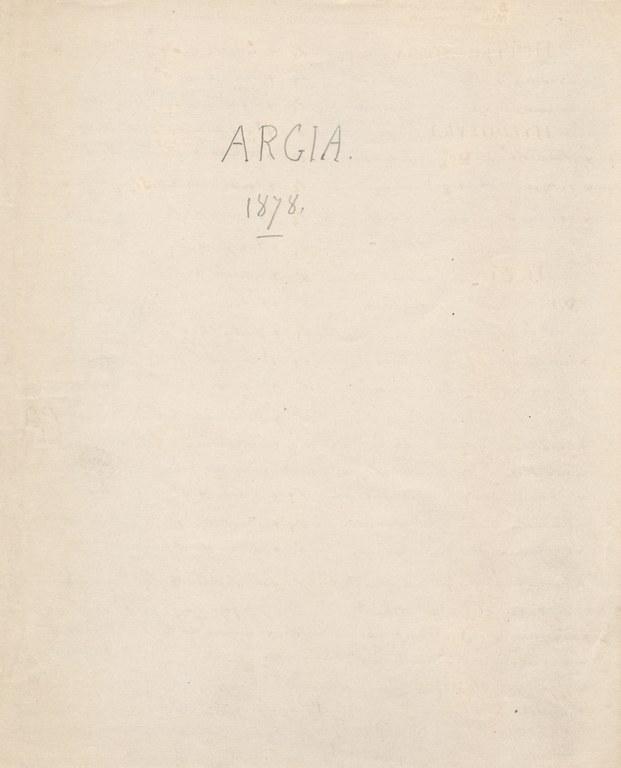 Agrionines.jpg