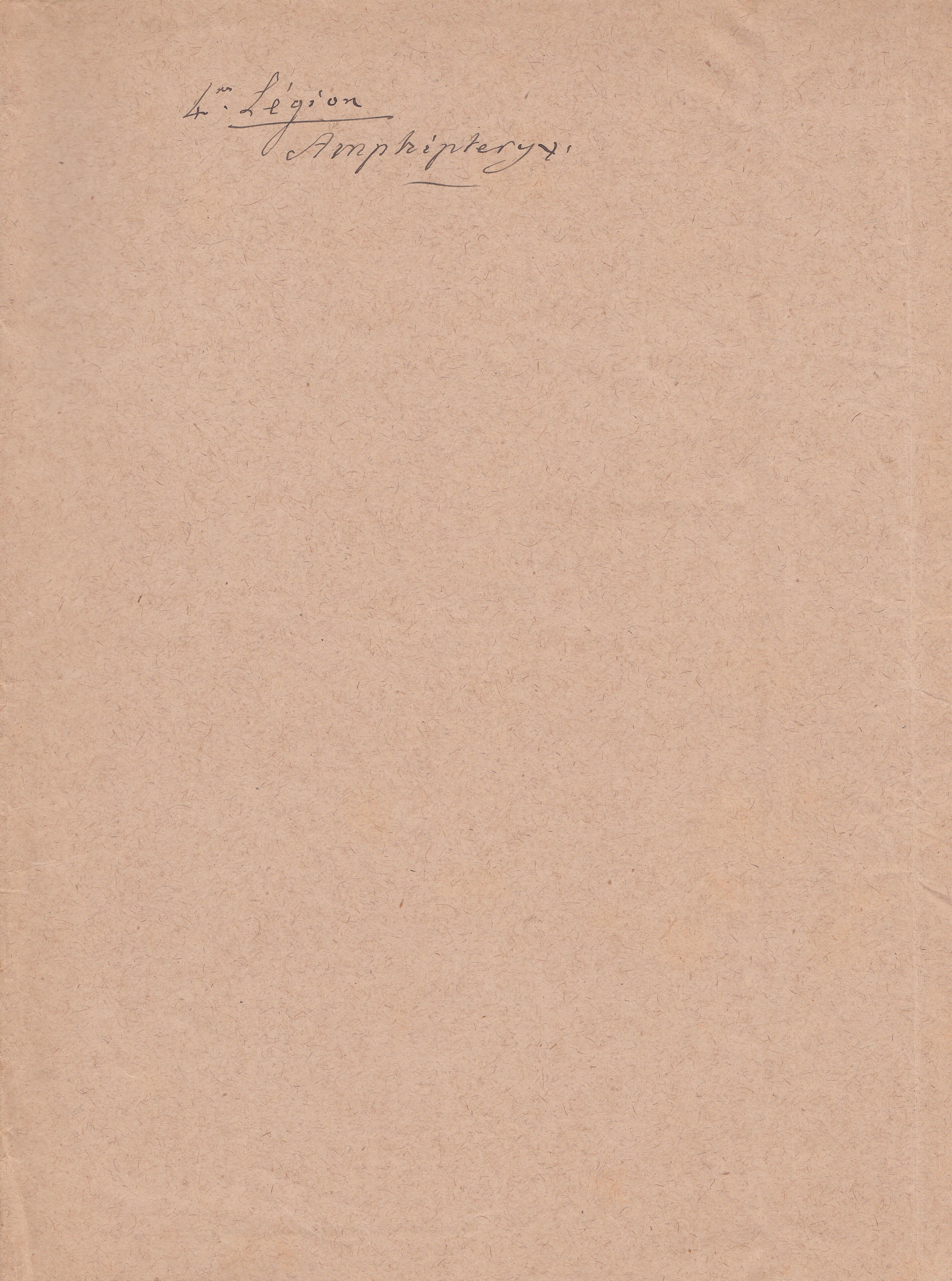 Calopterygines.jpg