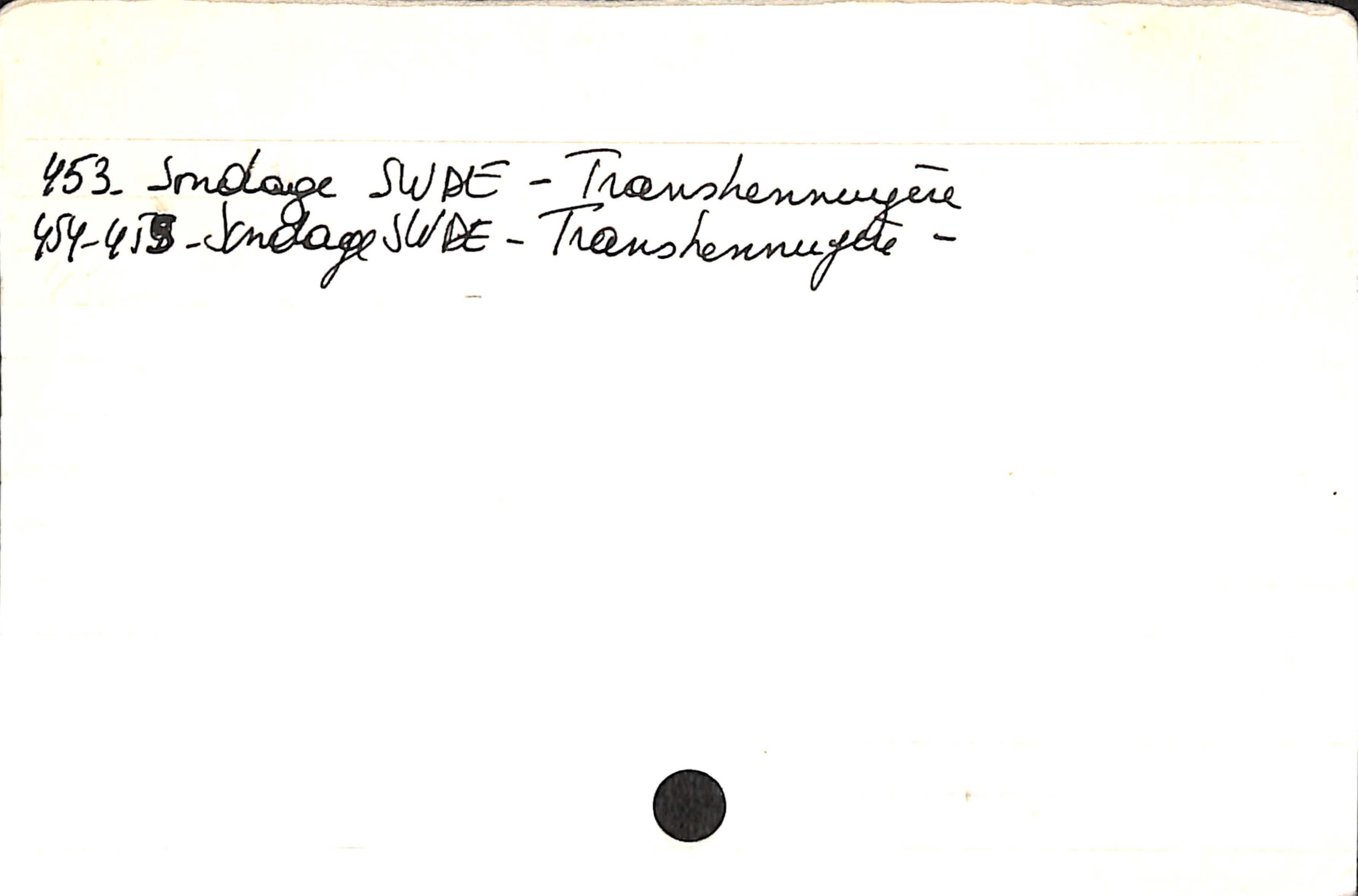 125E 453-455.jpg