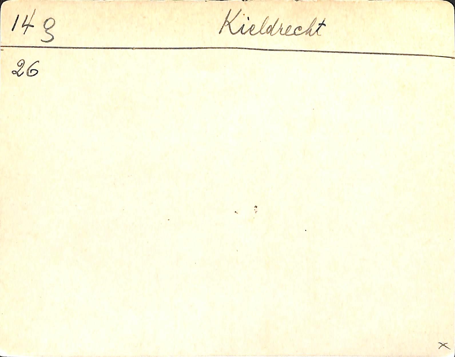 14W 26.jpg
