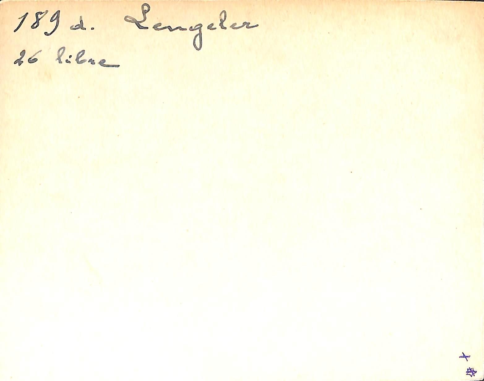 189E 26.jpg