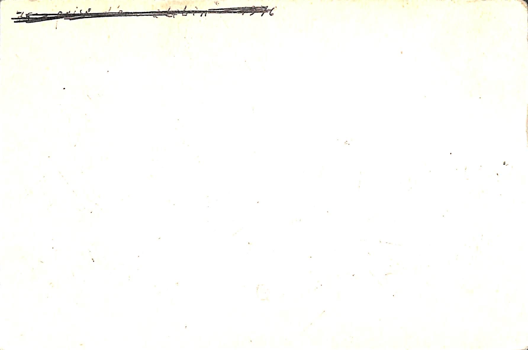 195W 75.jpg