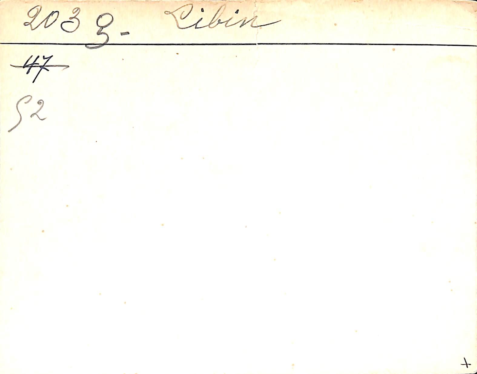 203W 47-52.jpg