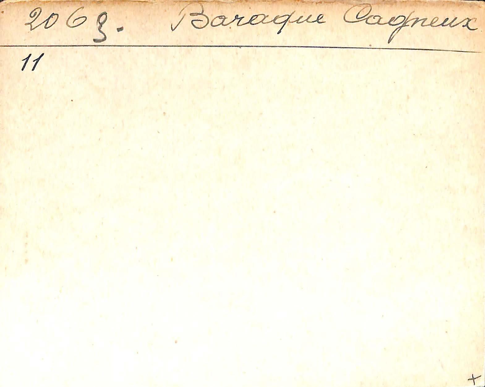 206W 11.jpg