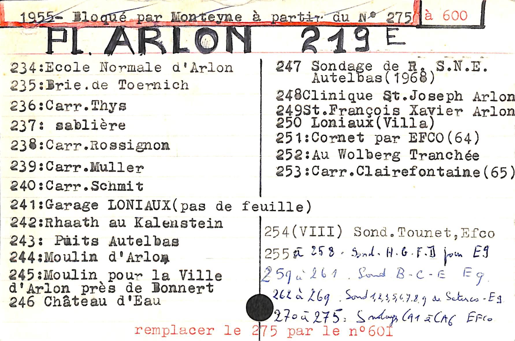 219E 234-275.jpg