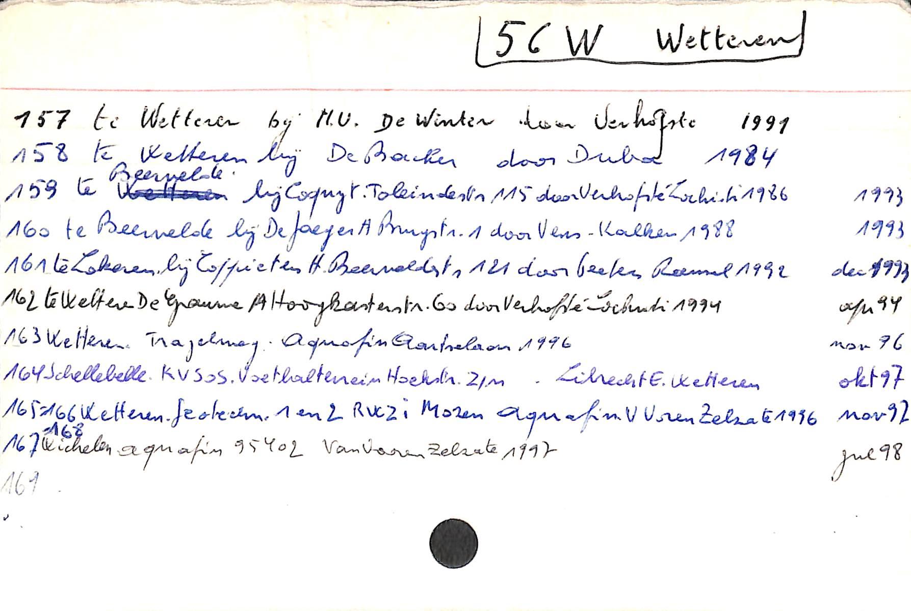 56W 157-161.jpg