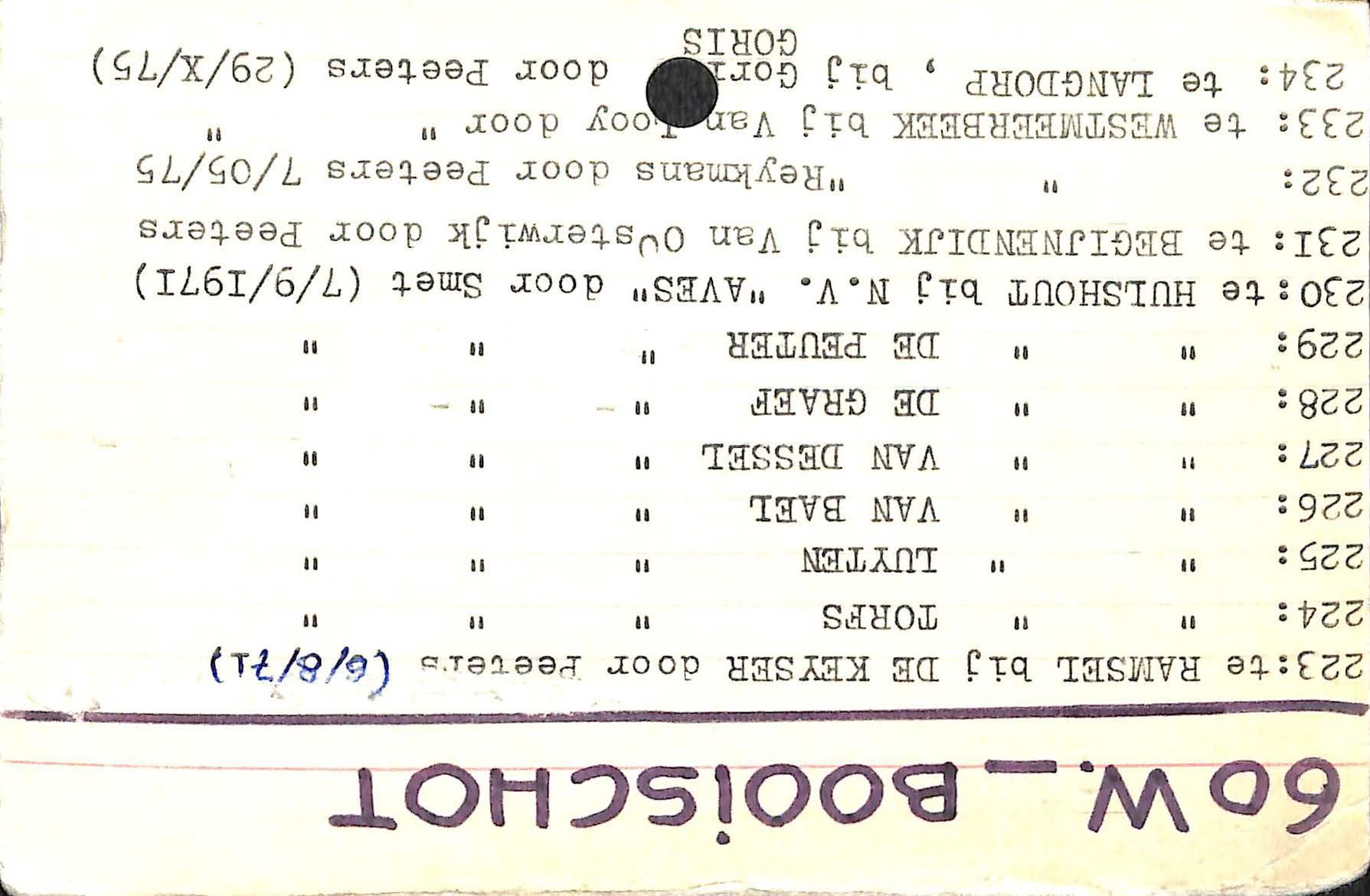 60W 223-234.jpg