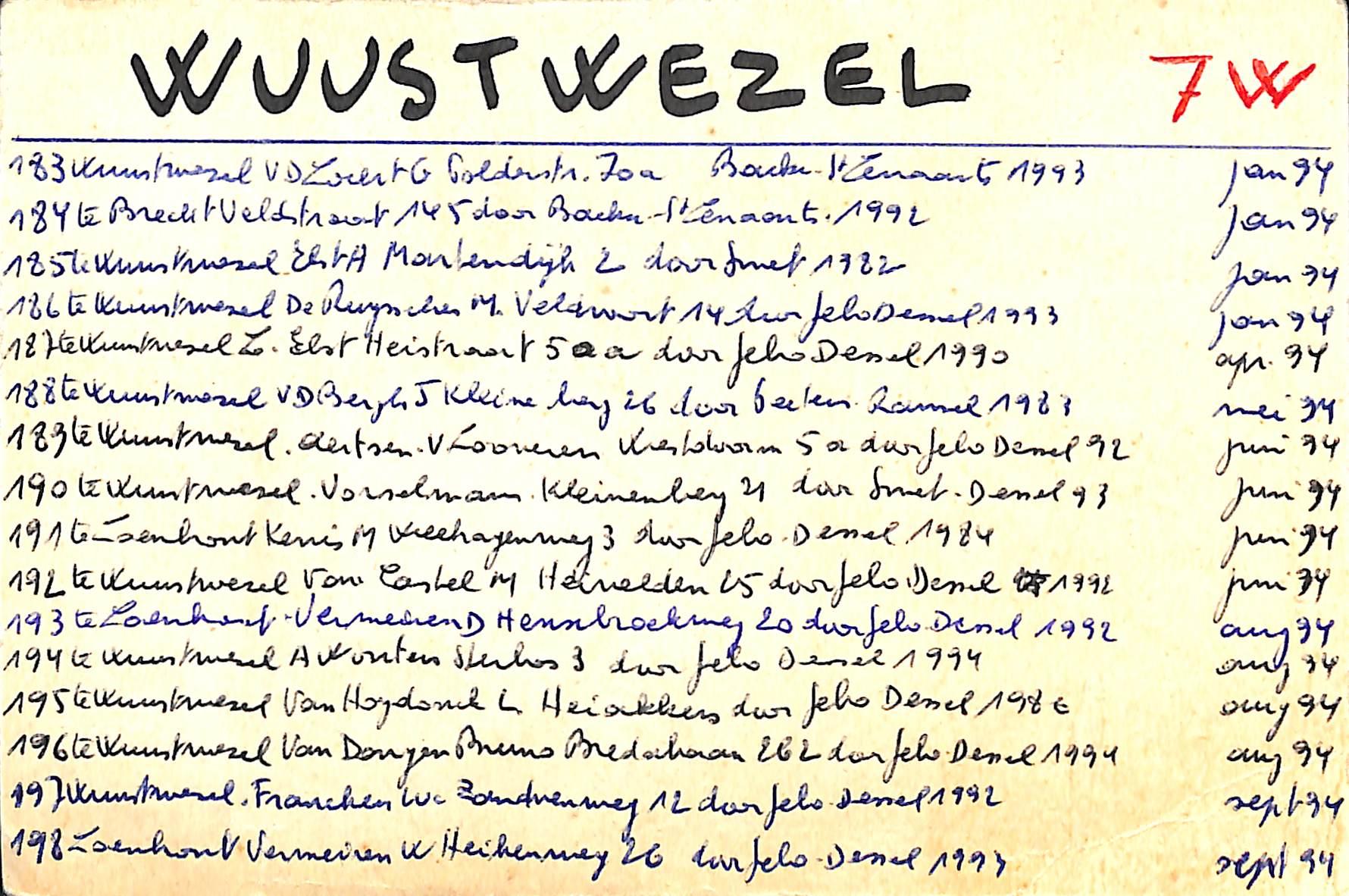 7W 183-198.jpg