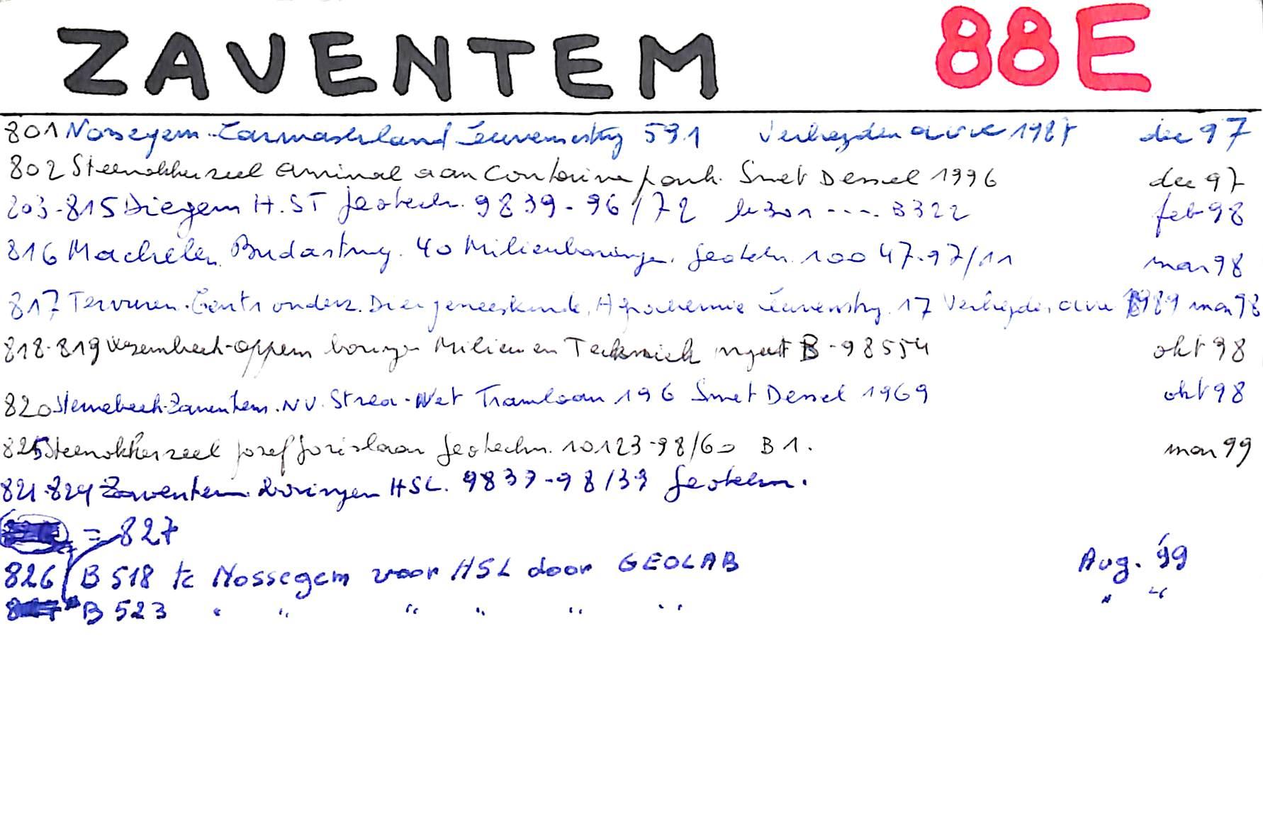 88E 801-827.jpg