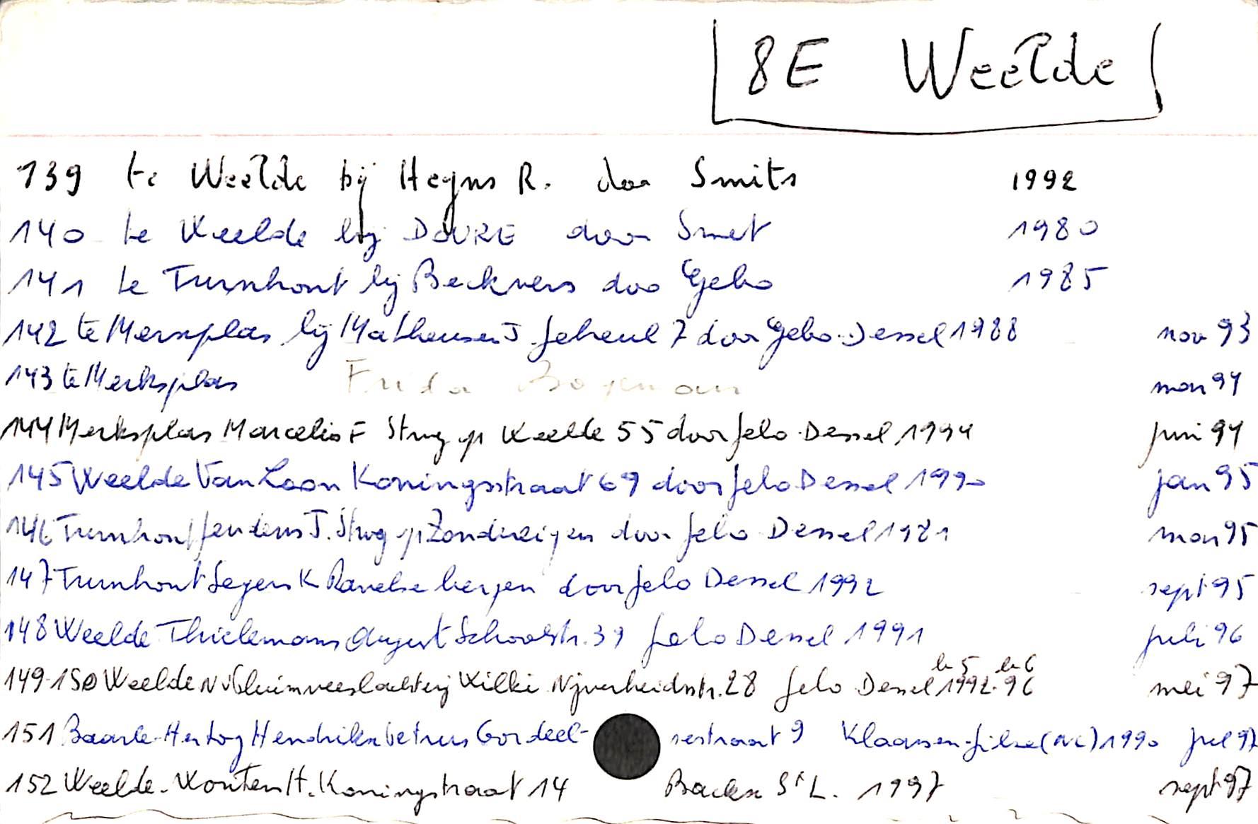 8E 139-152.jpg