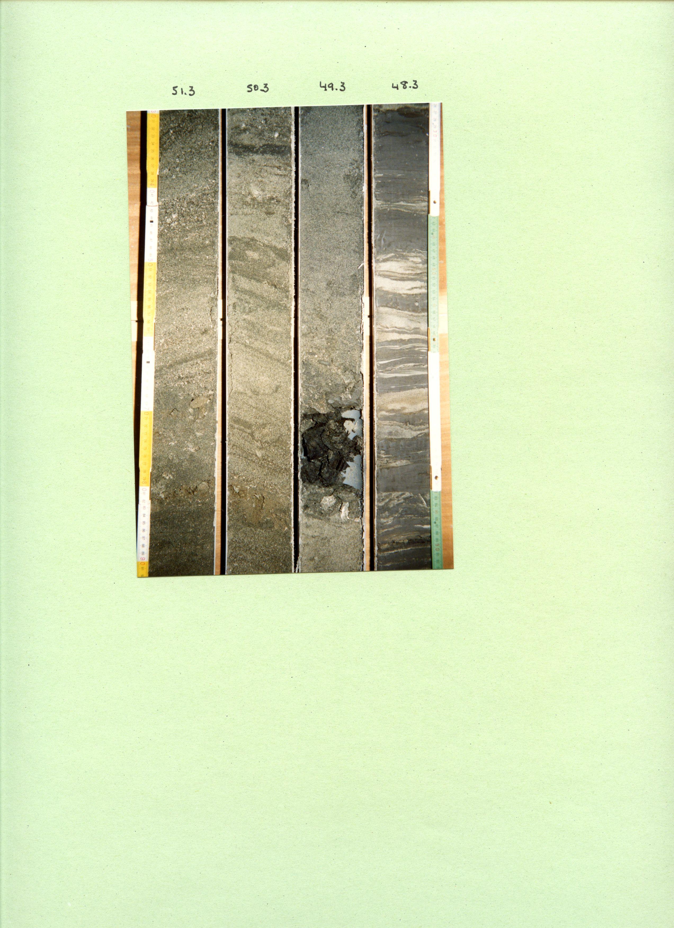 008w0159-pastorijbrug-nr-159-010.jpg