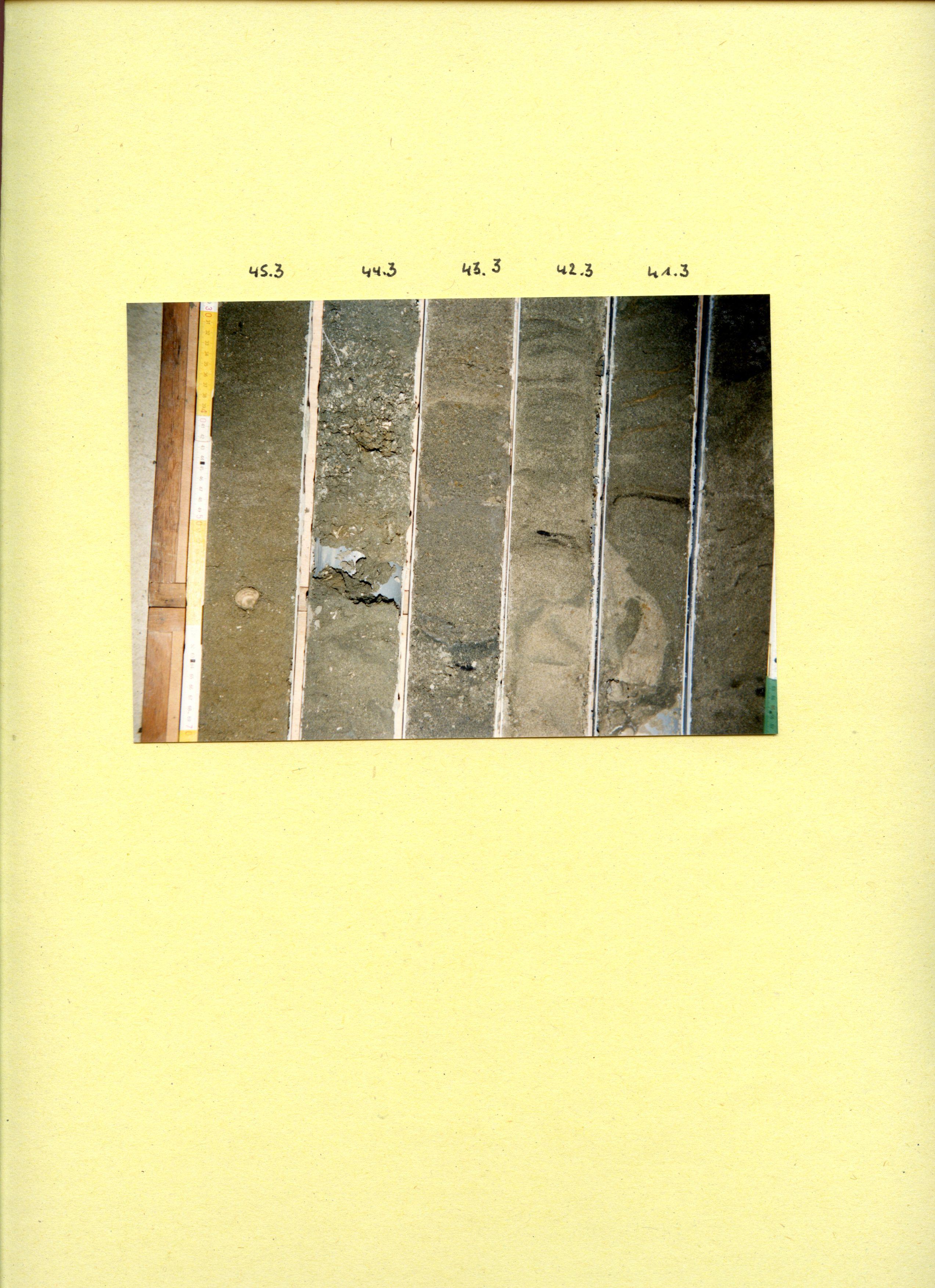 017e0344-nieuwe-bossen-nr-344-ii-c-turnhout-008.jpg