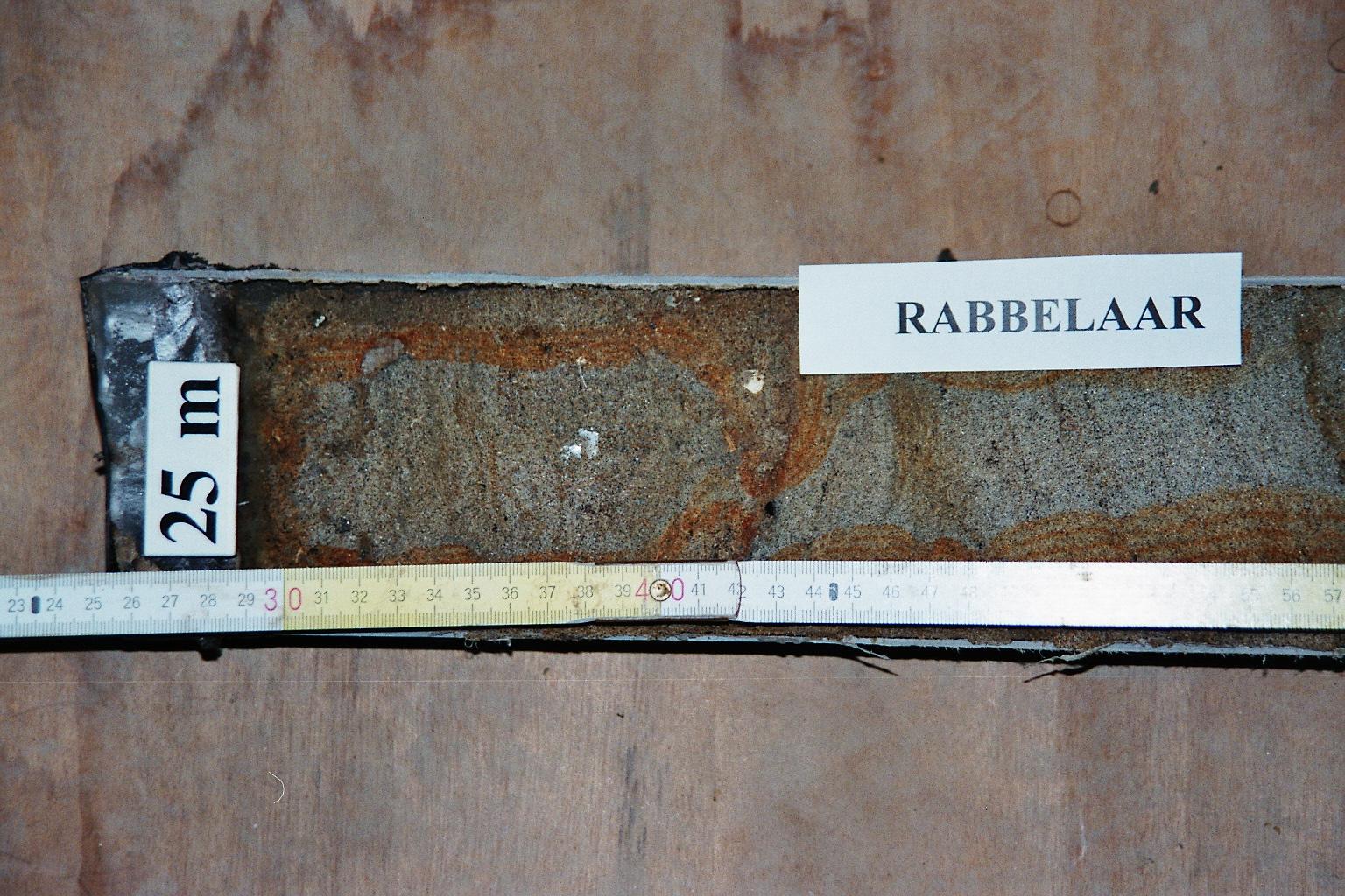 036w0172-rabbelaar-large24.jpg