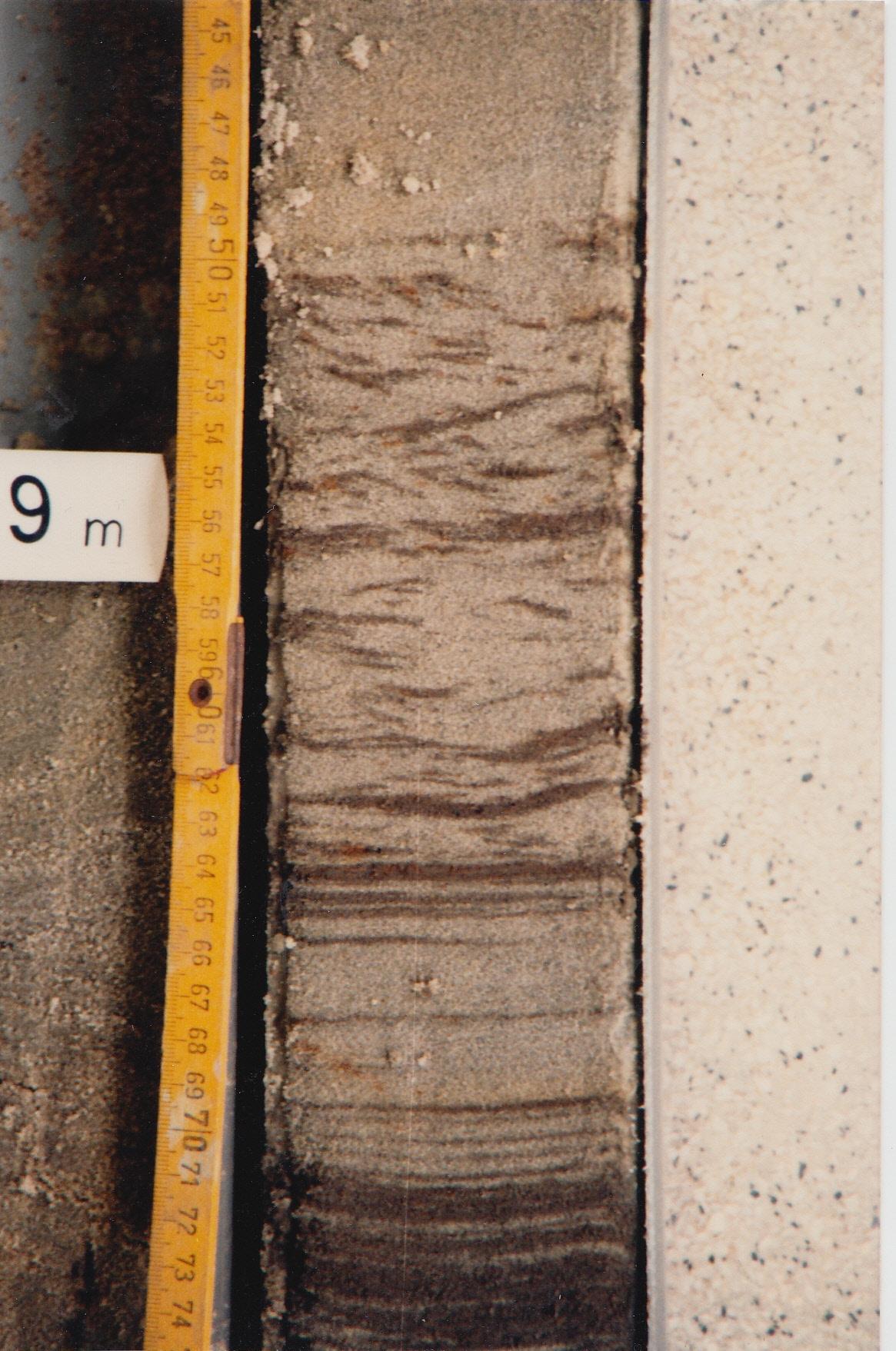 058E0404 Schonenberg 9.jpg