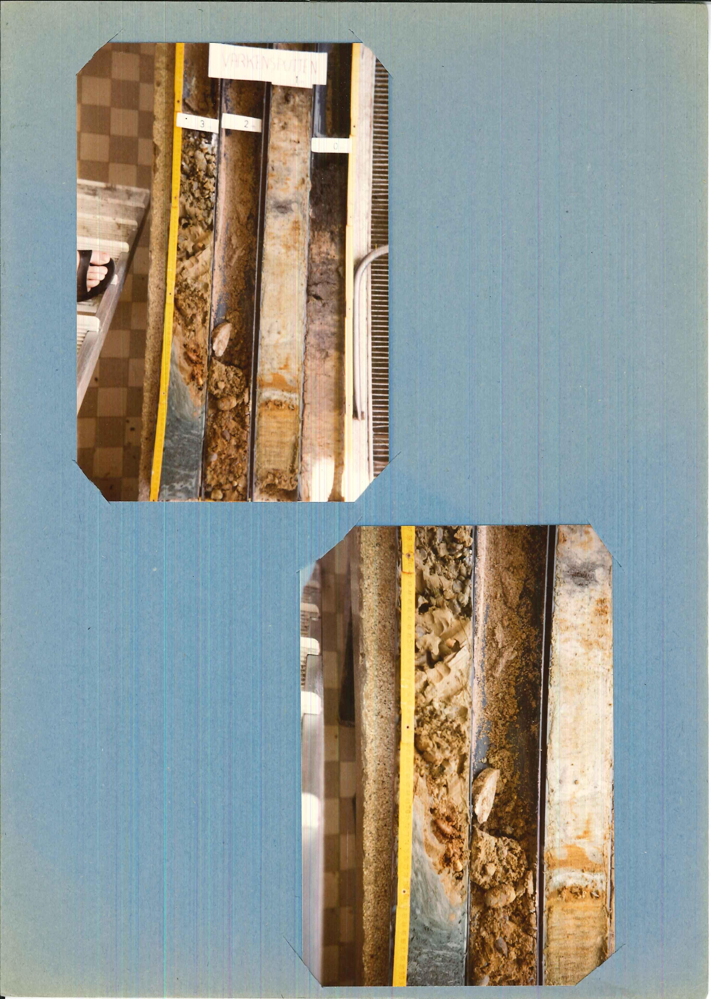 073W0257 Varkensputten.jpg