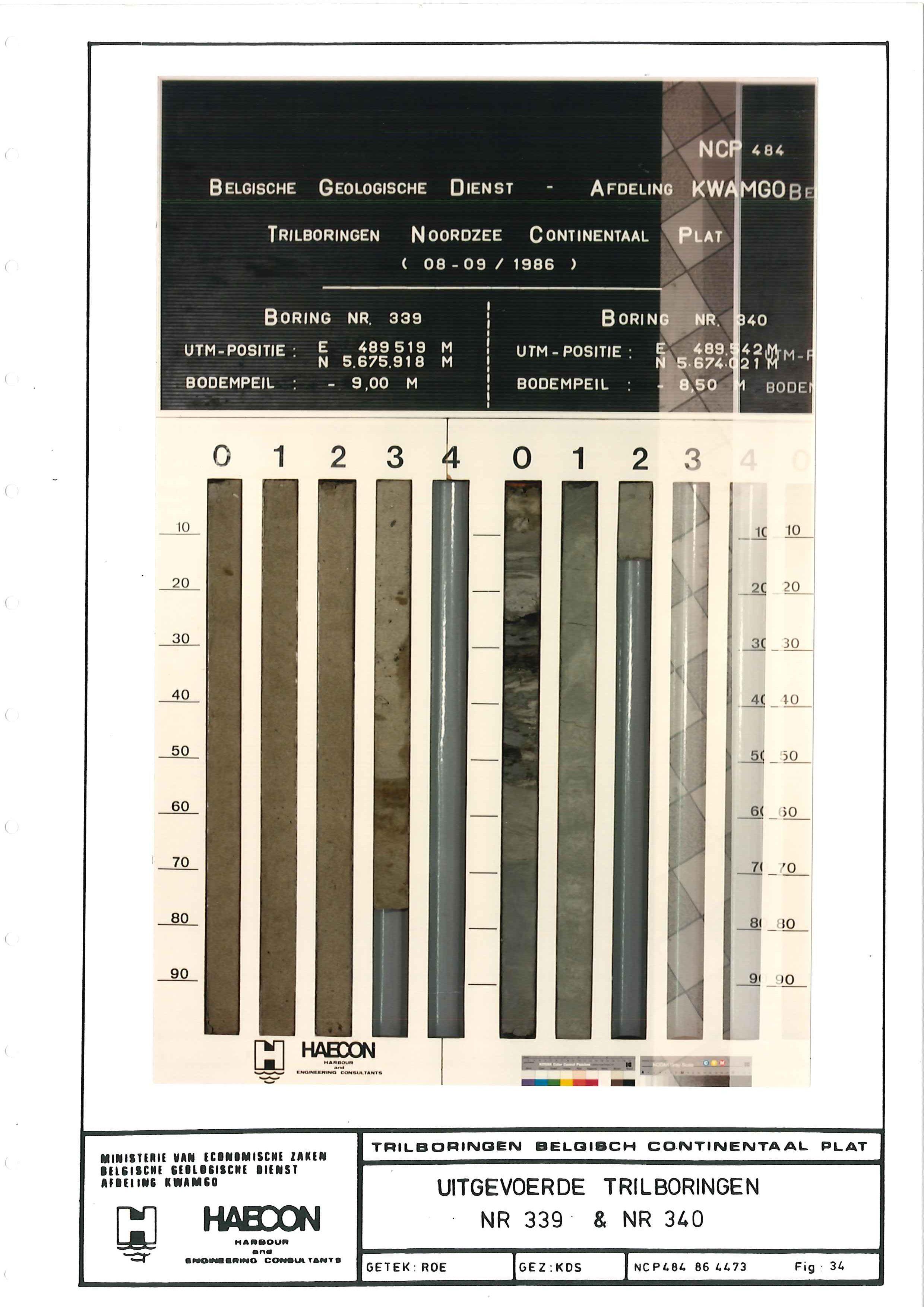 TB339 - TB340