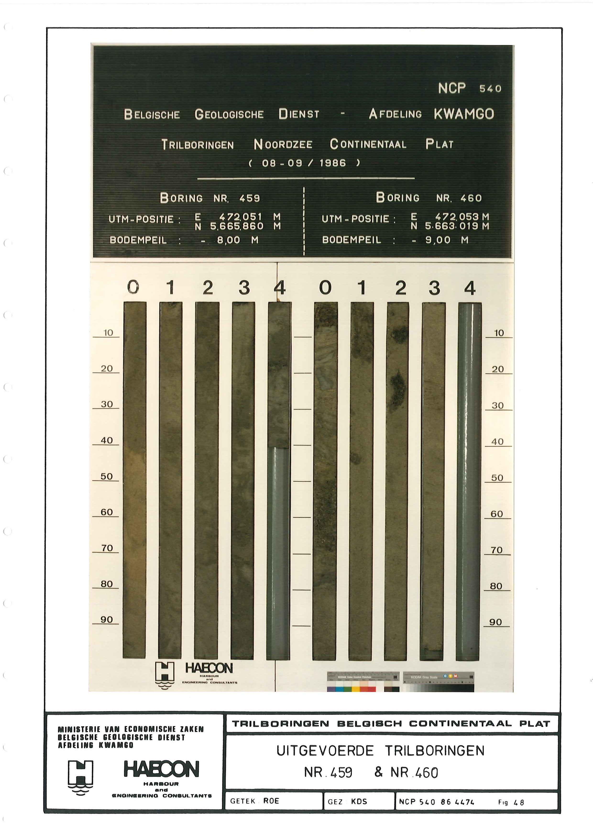 TB459 - TB460