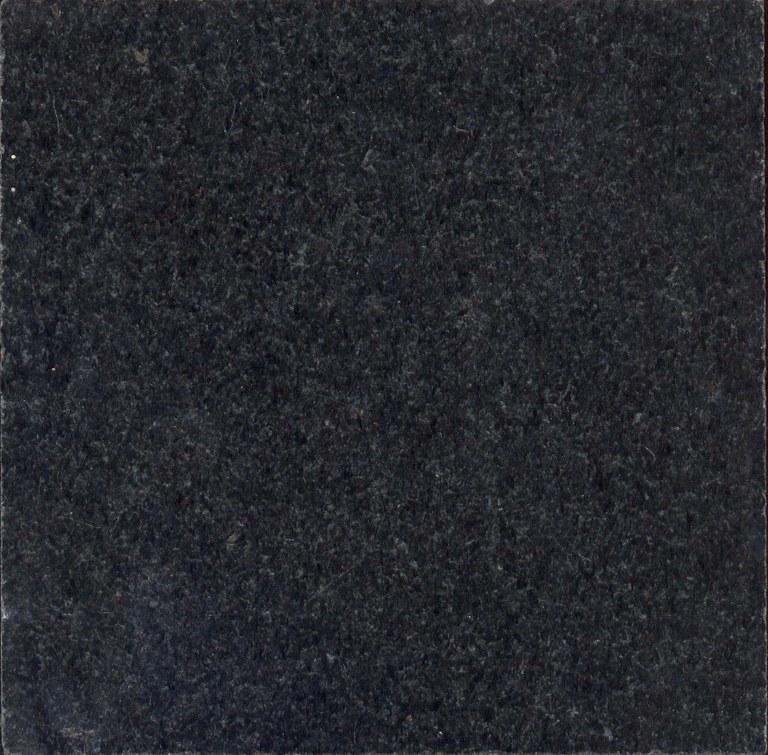Belfast extra (Marlin) M395