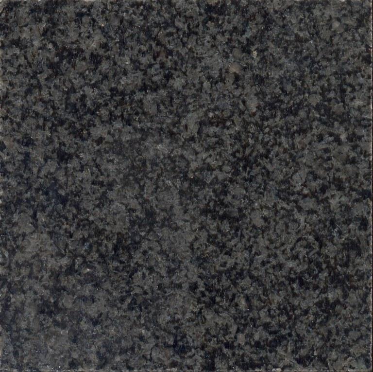 Jasberg super dark M396