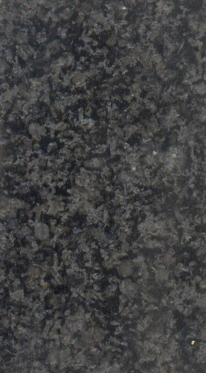 Rustenburg Blue granite M725