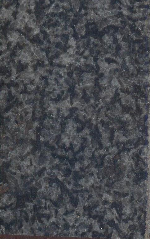 Tugelia imperial blue M737
