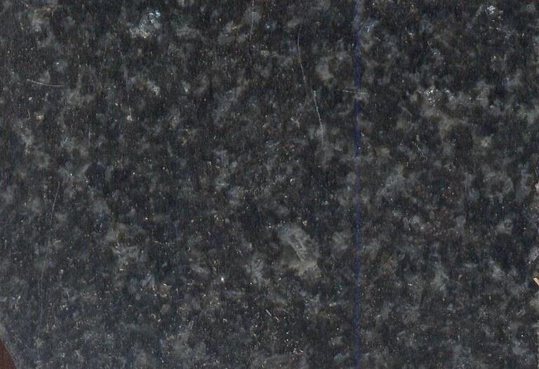 Super nero M741
