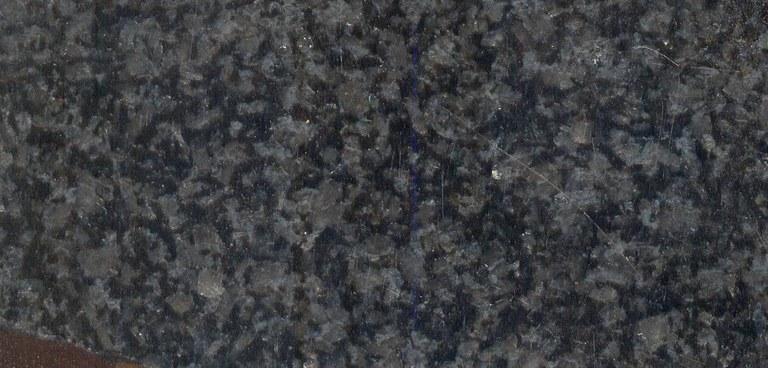 Dark grey britzcor granite M745