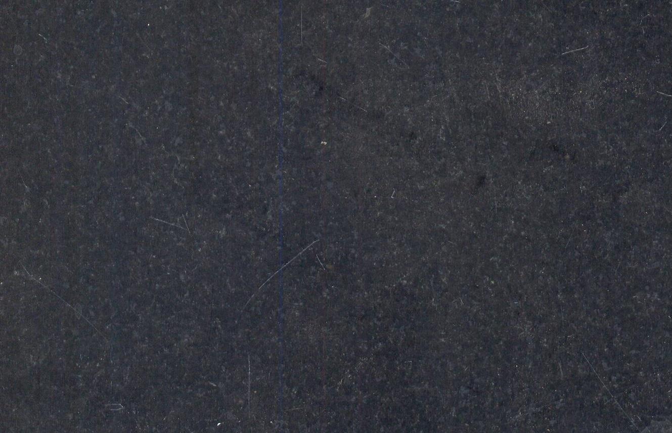 Noir Fin Afrique du Sud M927