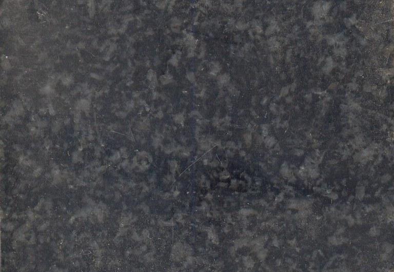 Rustenburg African blue M969