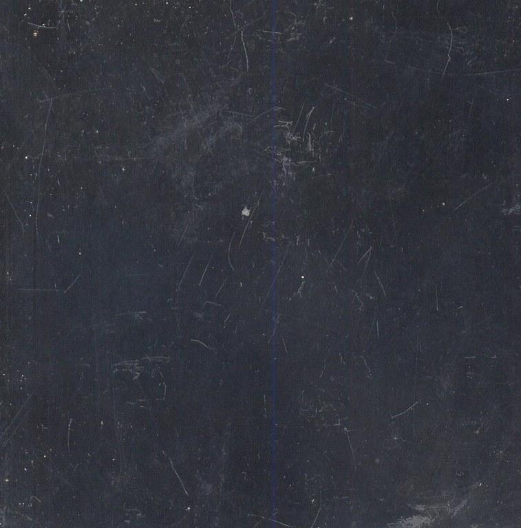Zingi Marbre M1069