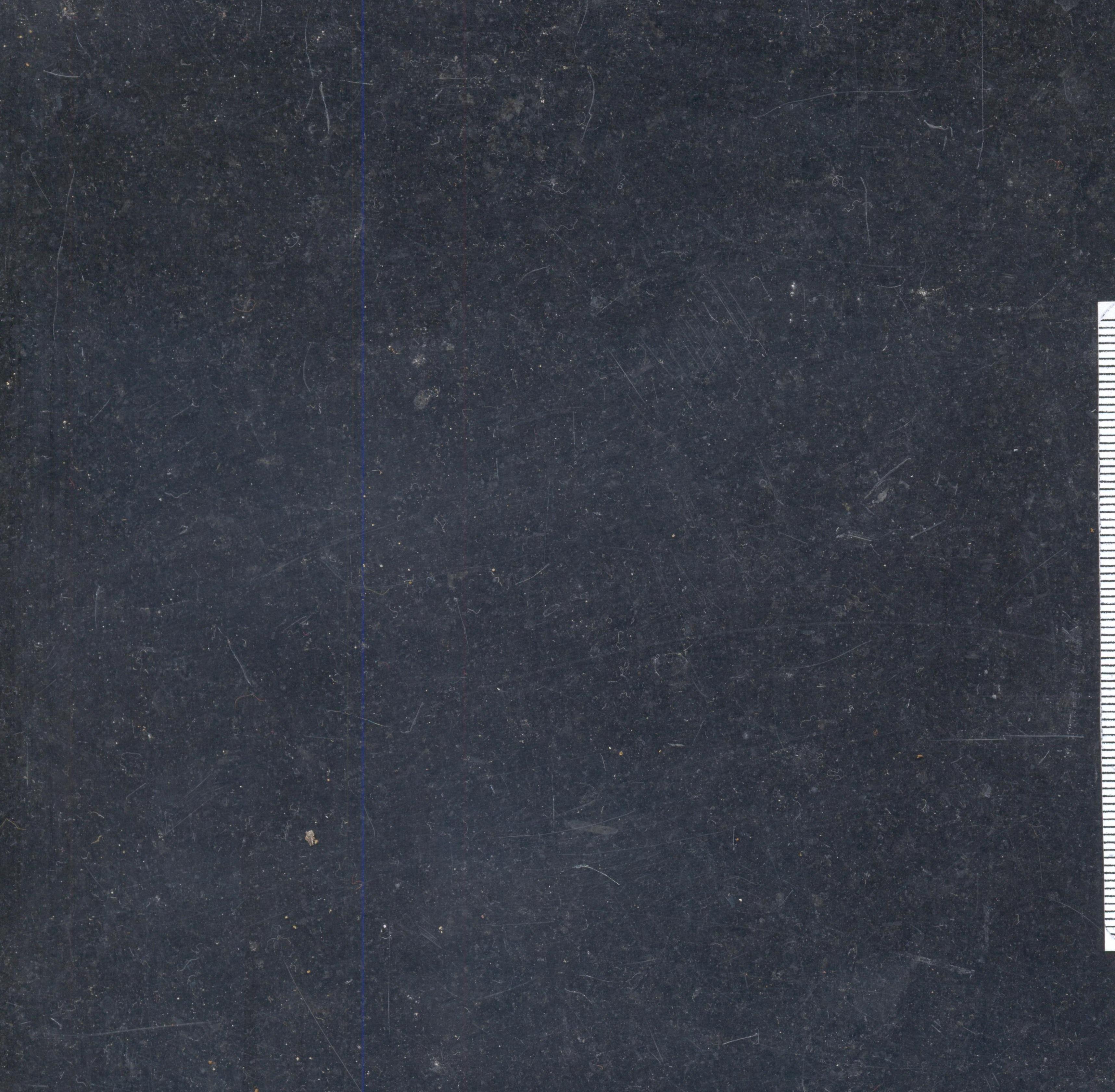 Zimbabwe black M1314