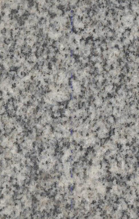 Gris de Cordoba Argentine Granit M941