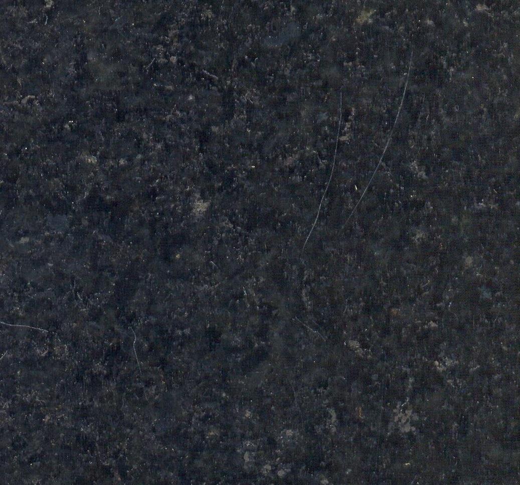 Granito Preto M1068