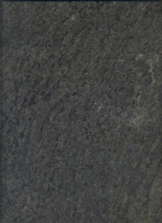 Vert Tropical M338