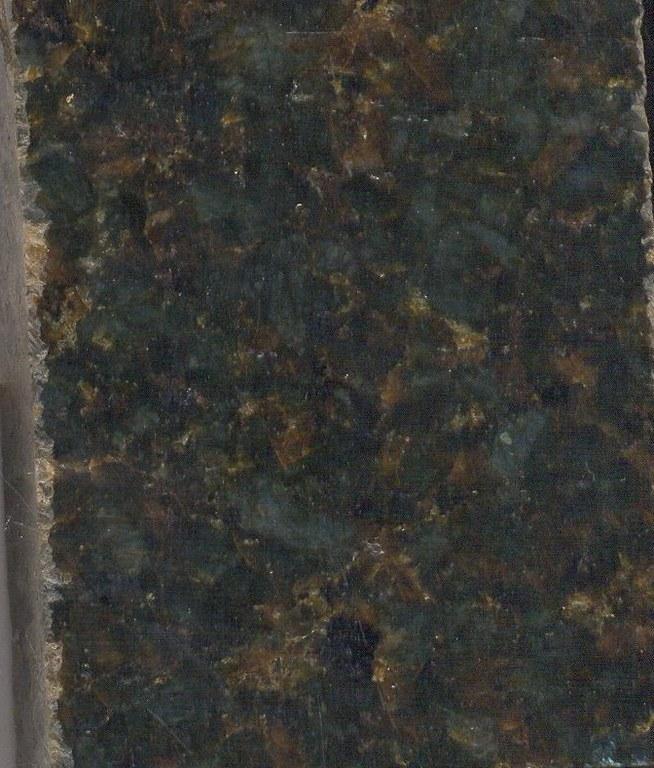 BG M840