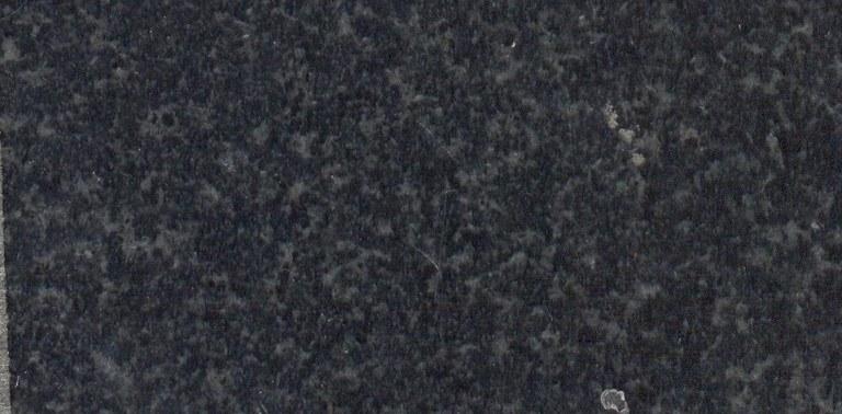 Muestra Granit Noit Urugaien M901