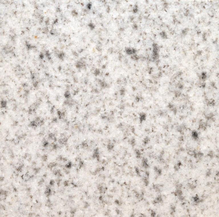 Bethel White M398