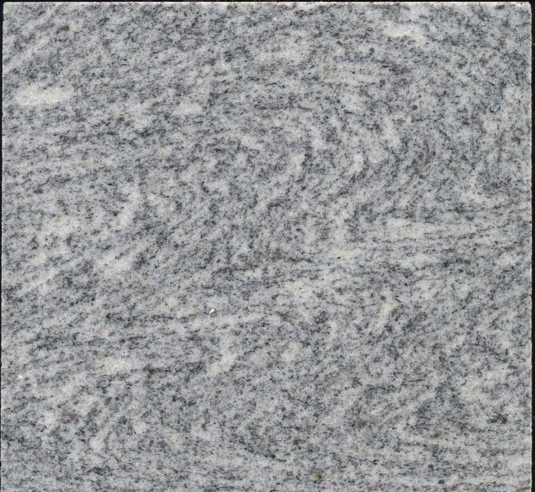 Silver Cloud M407