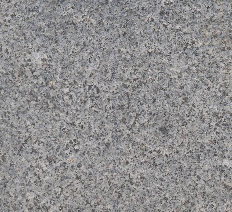 Iuogg54 Flamed granite M1103