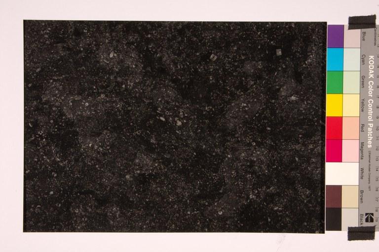 Petit Granit de l'Ourthe B02