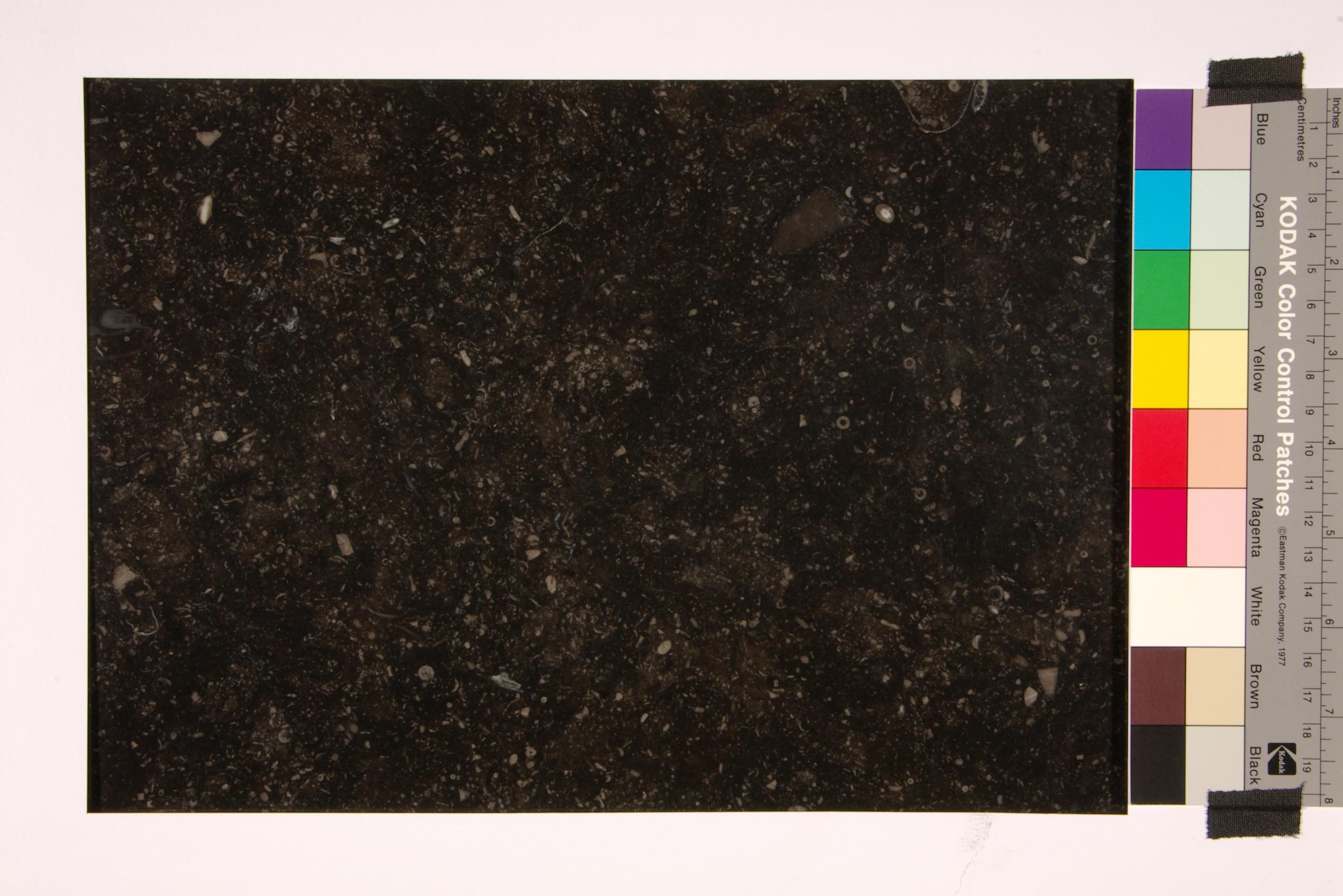 Petit Granit B03