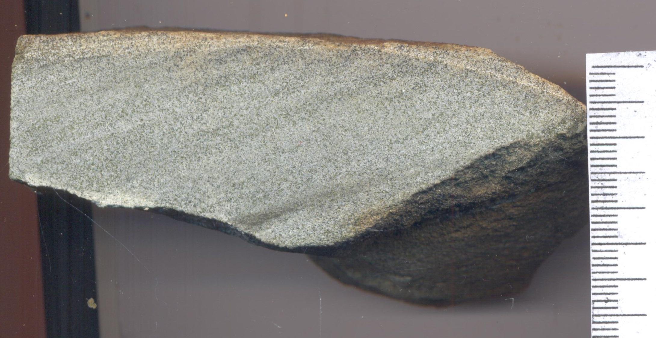 B0378 Veldsteen.jpg