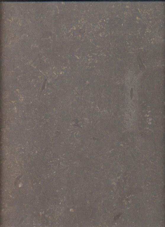 Marbre Granite E015