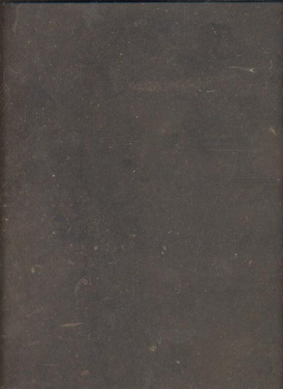 Petit granit E052