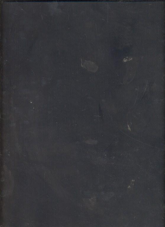 Noir de Dinant E053