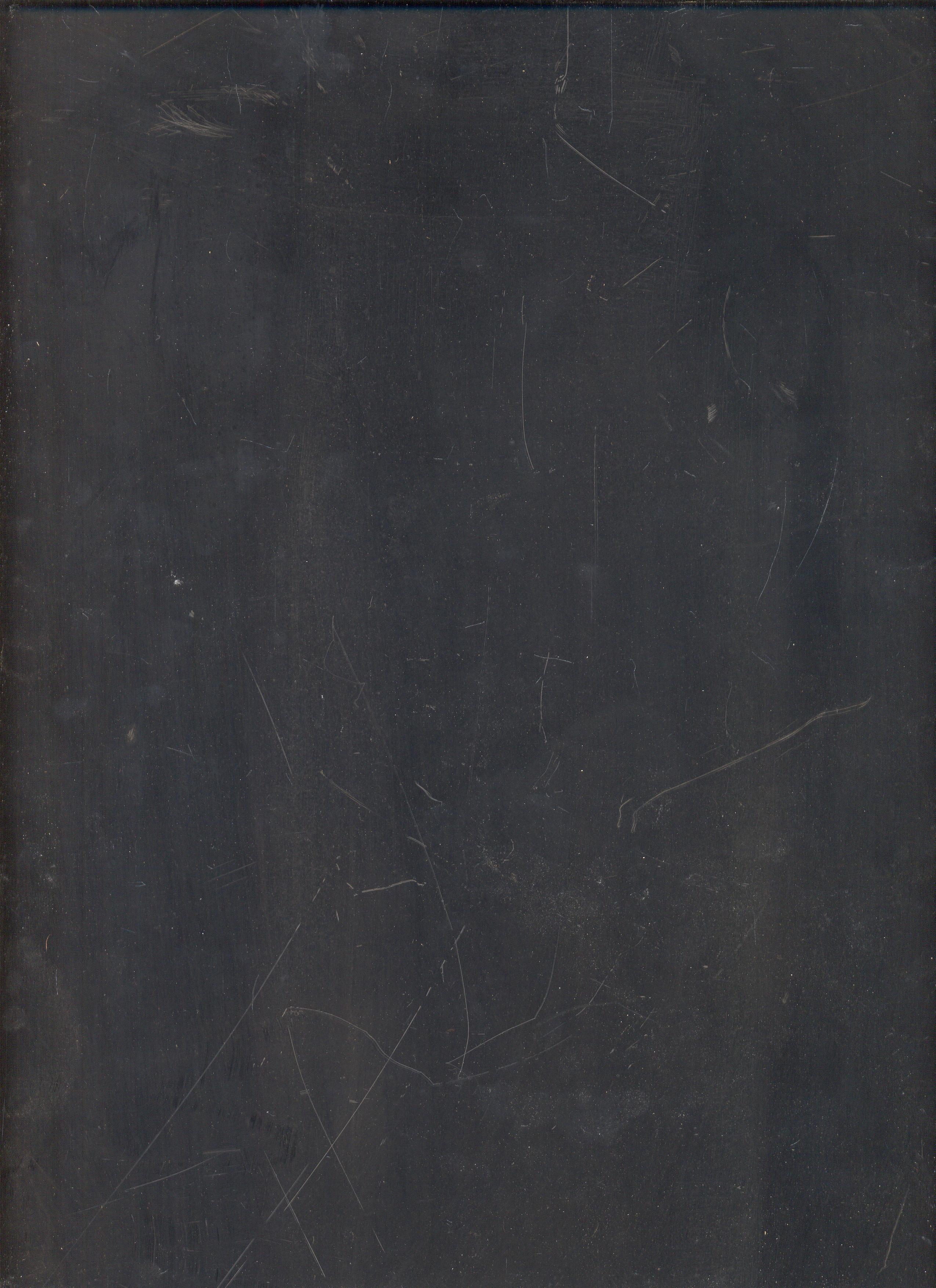 Noir de Dinant E058