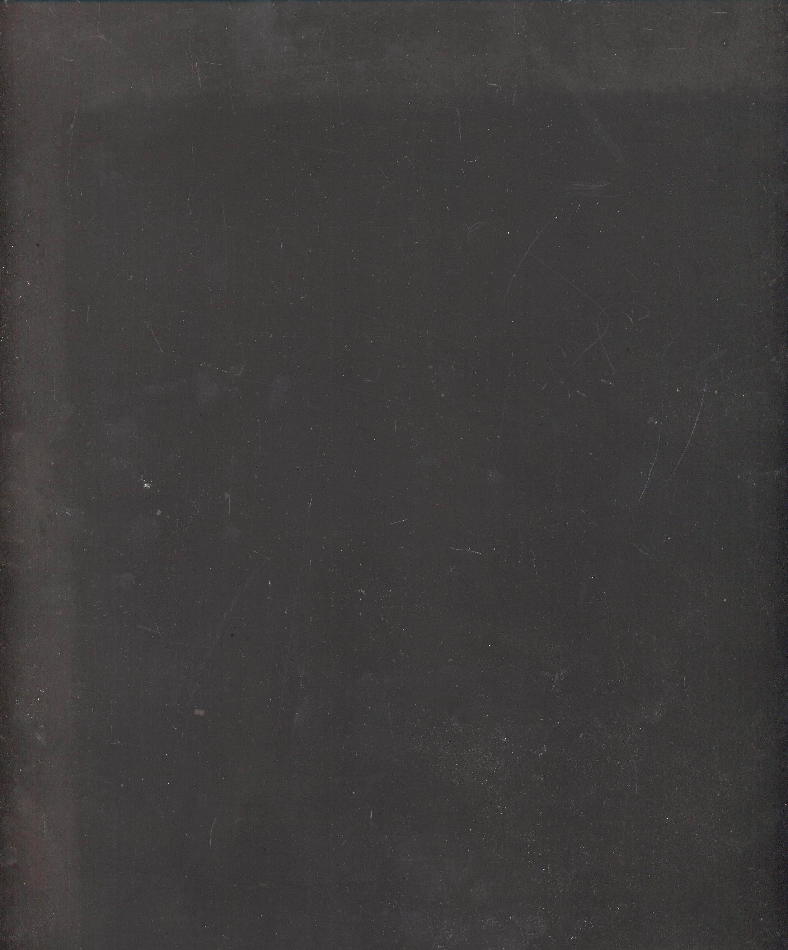 Noir de Dinant E060
