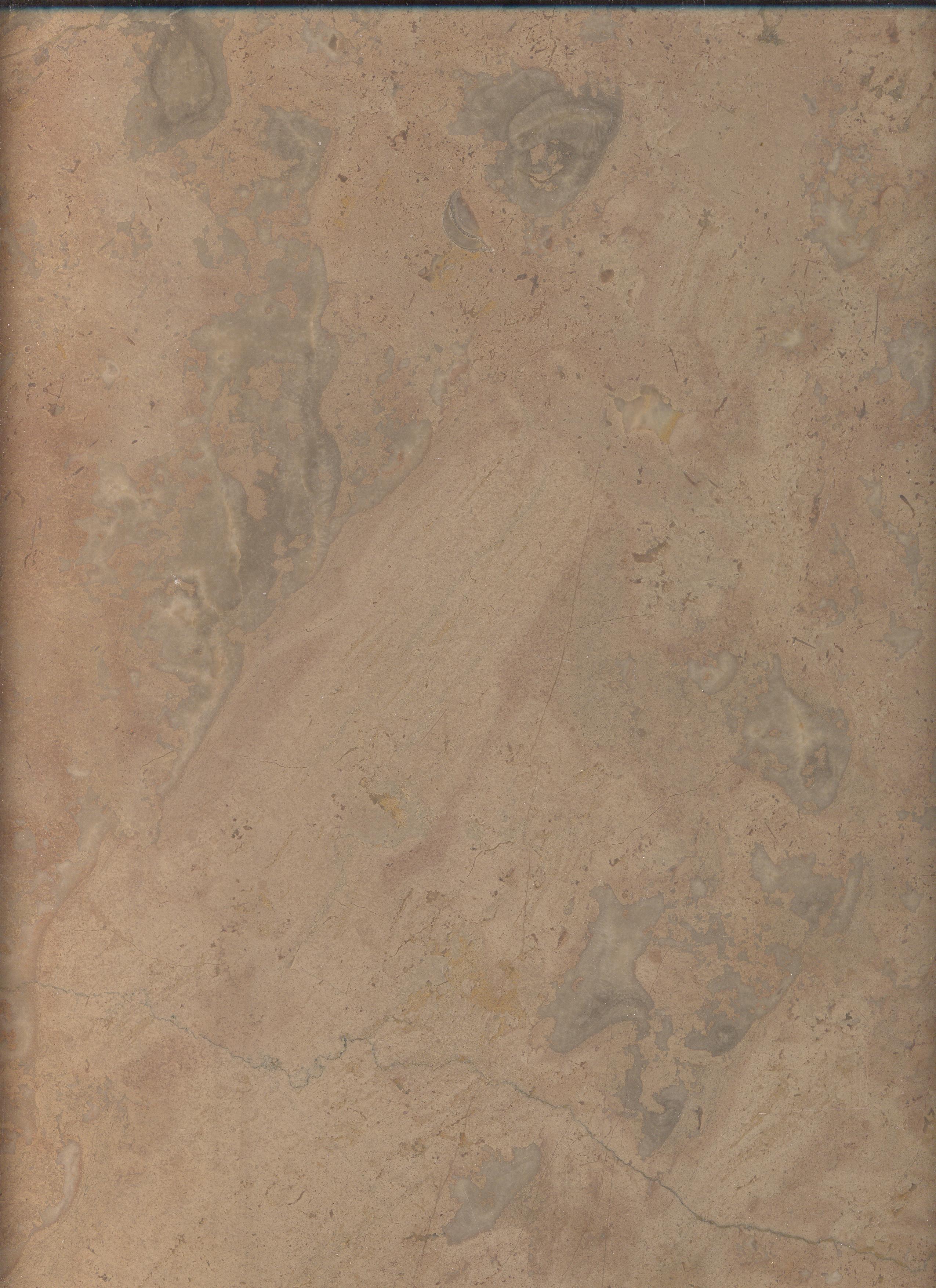 Malplaquet pâle (gris rosé) E074