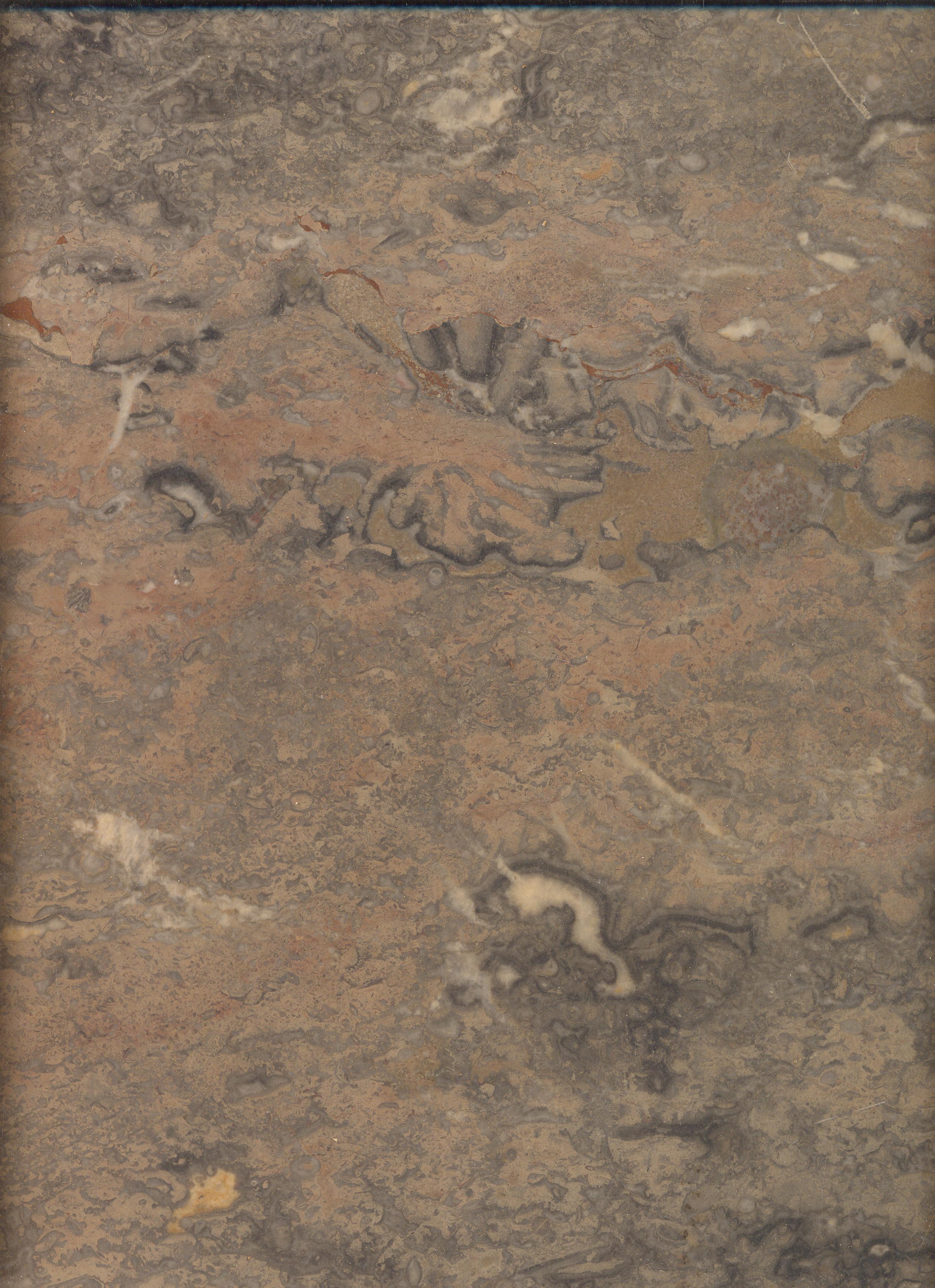 Malplaquet byzantin E075